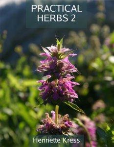 pract-herbs2