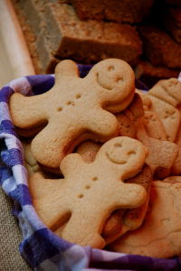 Gingerbread_men
