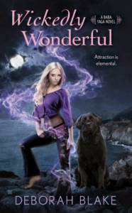 WickedlyWonderful_cover_revise final