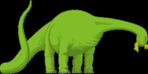 dinosaur-46298_1280